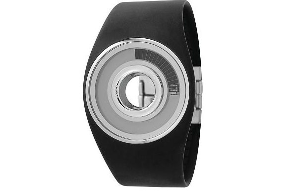 O-Ring Digi Watch