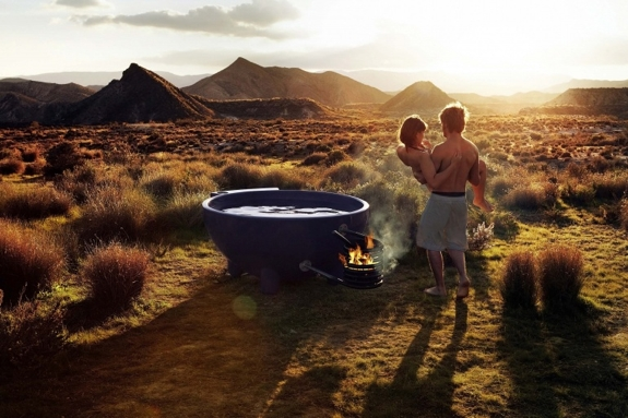 dutchtub-glamping-review-1