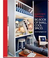 The Big Book of Small Cool Spaces