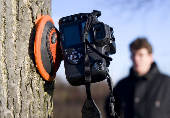 Cool Gifts for Photographers: Monsterpod