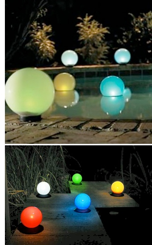solar powered outdoor lamp garden amazon follow me on pinterest cool lamps and lights for the patio outdoors spot stuff